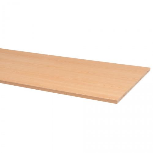 Plank 90 Cm.Geschaafd Plankenscherm 21 Planks Grenen 17 Mm 180 X 180 90 Cm Vertic